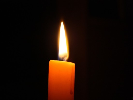 Губернатор Калужской области выразил соболезнования родственникам, погибших в ДТП в Забайкалье