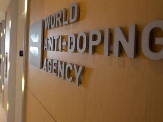 20 тысяч файлов и муж с ноутбуком: в чем еще WADA обвиняет Россию