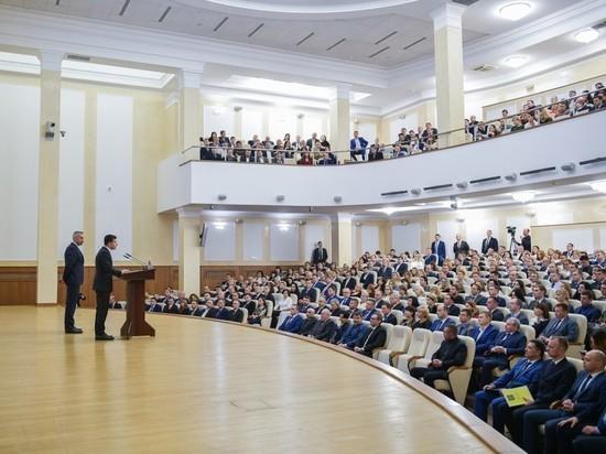 «ДНР и ЛНР выдвинут требование, от которого Зеленский перестанет спать»