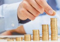 Хорошая новость для вкладчиков банков: правительство одобрило законопроект об увеличении максимального размера страховки по вкладам — с 1,4 млн до 10 млн руб