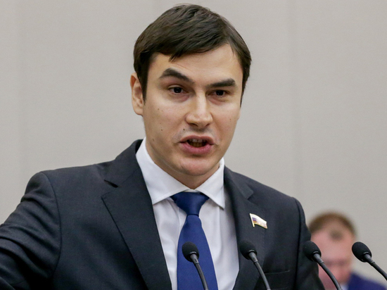 Законопроект Шаргунова о «дадинской» статье получил отрицательный отзыв правительства