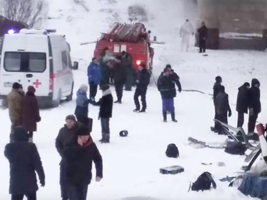 Мать погибла с двумя малышами: страшные судьбы пассажиров забайкальского автобуса