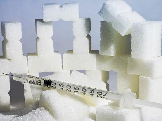 Родители диабетиков отправили детскому омбудсмену РФ требование отменить введение биосимиляров