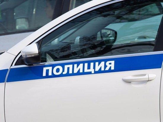 В Брянске поймали организаторов порно-трансляции в торговом центре