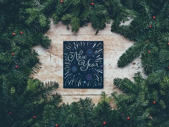ТОП-5 вещей, от которых нужно срочно избавиться перед Новым годом