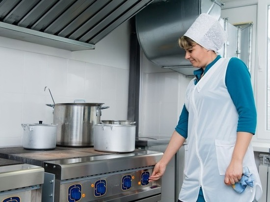 Какие ошибки могут подстерегать на кухне, узнали волгоградцы