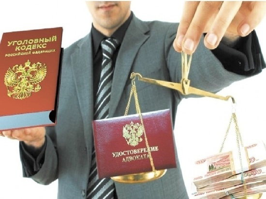Новодвинского адвоката Чепурного обвиняют в многомиллионном мошенничестве