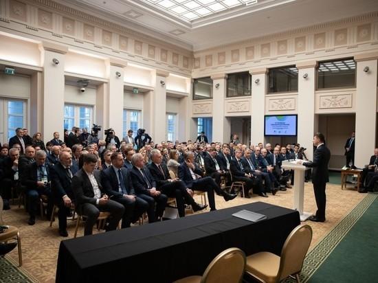 Почему Зеленский готов окунуться в «Северный поток»: ради Москвы