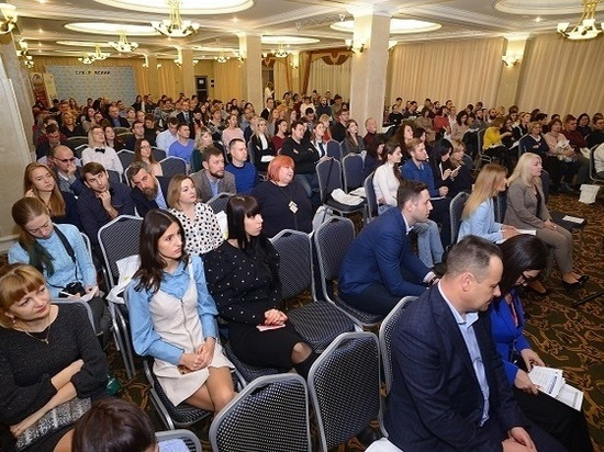 В Ростове обсудили способы развития уникального по масштабам района Суворовский