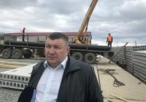 Главного инженера «Салехардэнерго» задержали по подозрению в коррупции