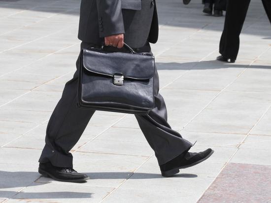 В городах и районах Башкирии бизнес-шерифы приступили к работе