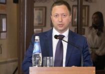 СМИ пророчат алтайскому министру Павлу Дитятеву доходное место в Москве