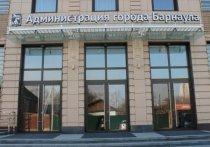 Стали известны претенденты на должность мэра Барнаула