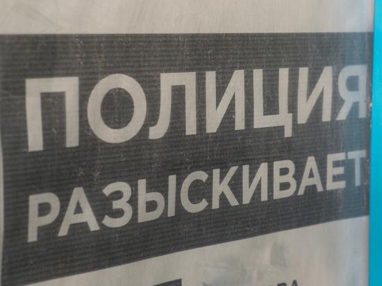 В Кузбассе юноша ворвался в дом, оглушил мужа и изнасиловал жену