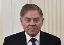 Реже сажать подозреваемых и обвиняемых в СИЗО  стали российские суды