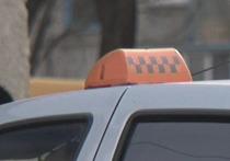 Таксист в Магадане пополнил счёт мошенников на 10 тысяч рублей