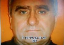 Орский маньяк на первом месте в списке разыскиваемых Интерполом