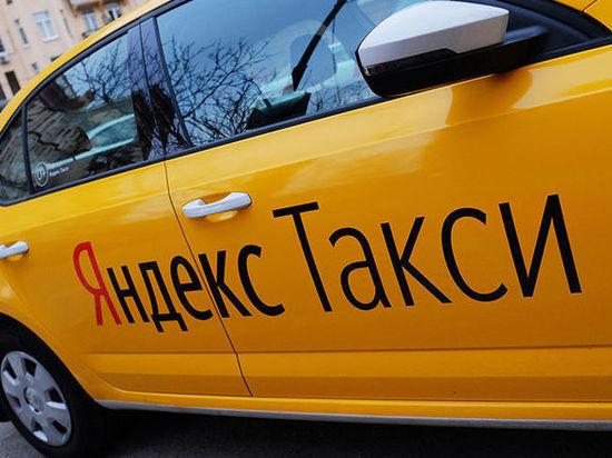 Ранним утром 1 декабря в БСМП-1 обратился 37-летний житель одного из сел Омского района, который работает в Яндекс – такси