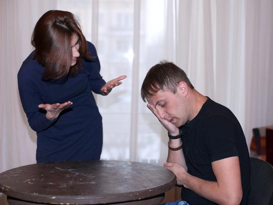 Врач сообщила о появлении у российской молодежи новой сексуальной ориентации