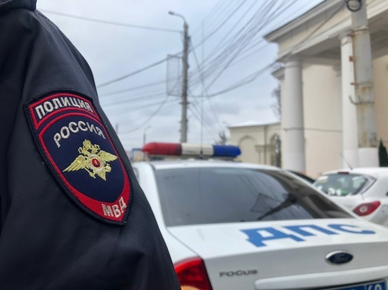 В понедельник, 2 декабря, в Твери на Московском шоссе в районе дома №22 произошла авария, которую спровоцировал молодой водитель