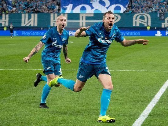 «Спартак» – худший в Москве, «Зенит» почти чемпион, а ЦСКА просто жаль