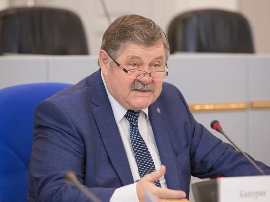 Деятельность ставропольских юристов приносит конкретную пользу людям