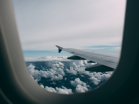Расследование катастрофы SSJ100 закончили быстрее, чем ДТП, обычно на это уходят годы