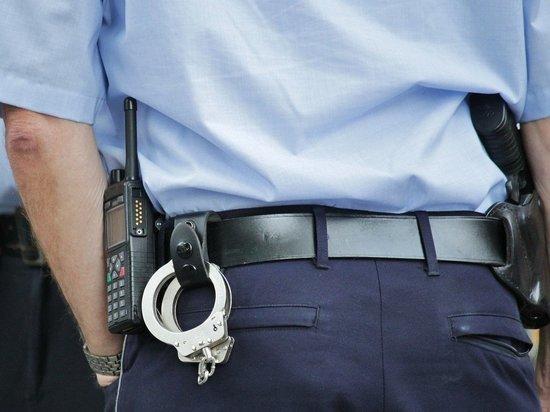 В Пскове полиция установила подозреваемых в жестоком нападении на школьника