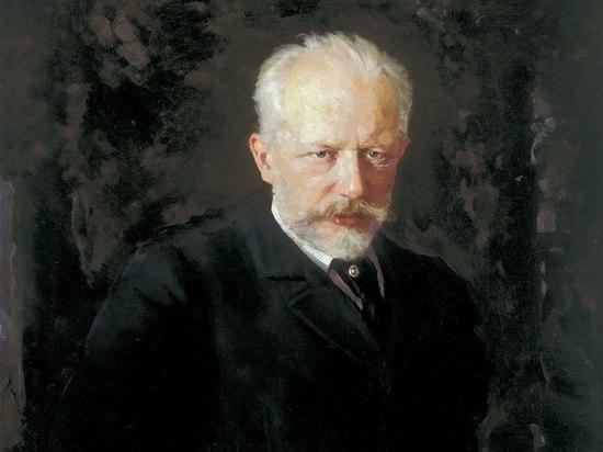 Опубликован распорядок дня Чайковского, Набокова и других великих людей