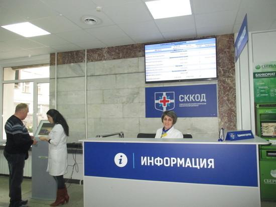 Ставрополье вступило в масштабную борьбу с бичом XXI века