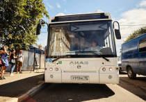 Следующая остановка - реновация: в чем суть транспортной реформы в Тверской области