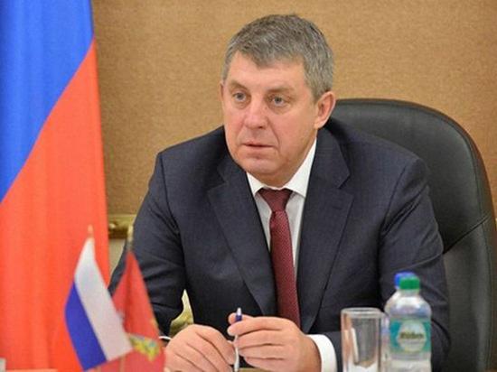 Слова брянского губернатора вызвали спор среди экспертов