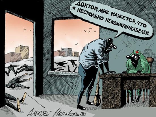 В Саратовской области по-прежнему не хватает врачей