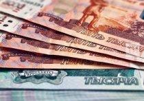В Татарстане назвали средний размер взятки в бюджетной сфере