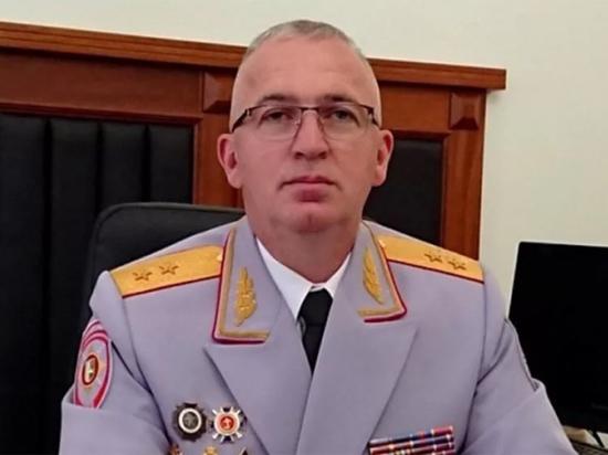 Министр МВД и генпрокурор Абхазии пали жертвой криминальных разборок