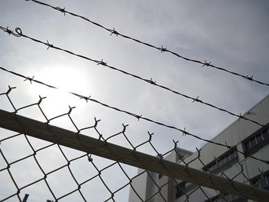 В Сочи недобросовестному застройщику добавили срок по апелляции прокуратуры