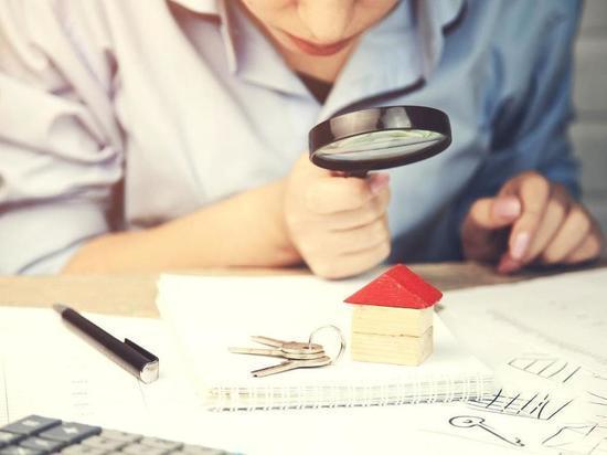 Что нужно знать о застройщике до подписания договора