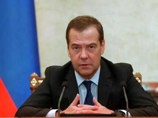 В Кремле считают работу губернатора Сергея Жвачкина, эффективной