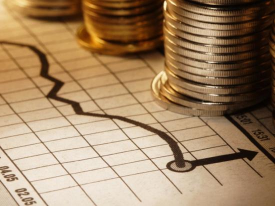 Дагестан планирует увеличить доходы в 2020 году