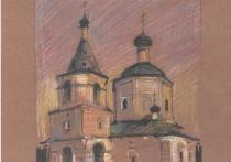 Почитая икону Казанской Богоматери, едем в Новинки