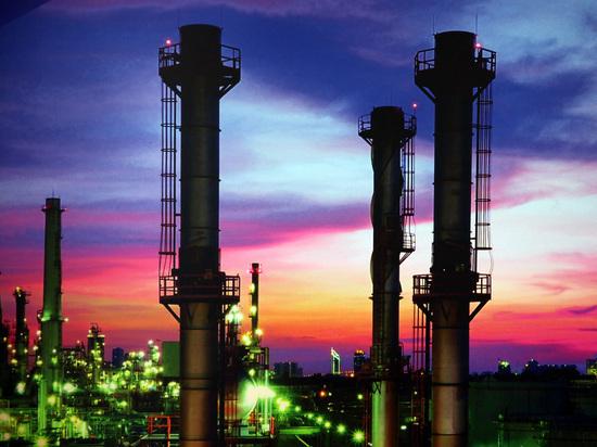 Эксперты приветствуют продление Украиной и РФ контракта на транзит нефти