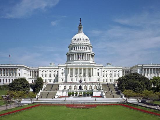 В Вашингтоне признали, что не достигли главных целей антироссийскими санкциями