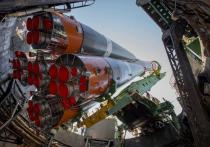 Издание Hill рассказало о «начале конца России как космической державы»