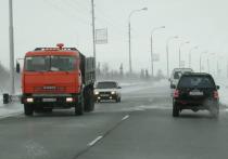 Аварийность на дорогах ЯНАО снизилась на 15%