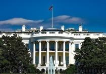 Американские власти вновь не выдали визы российской делегации