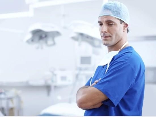 7 симптомов, требующих срочного обращения к гинекологу