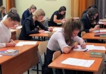 В Костроме 4 декабря одиннадцатиклассники пишут итоговое сочинение