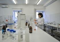 Лаборатория омского водоканала прошла проверку Росаккредитации