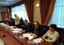 Выбраны три претендента на должность главного архитектора Челябинска