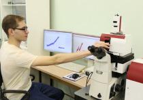 Ученые ВятГУ предложили методику диагностики псевдотуберкулеза